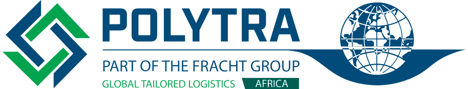 Polytra International Tailored Logistics Africa