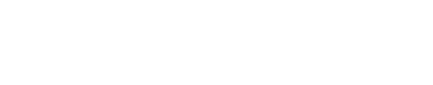 Polytra logo